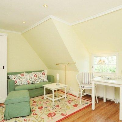 ferienwohnung sylt linderhof 11 appartments von privat in westerland. Black Bedroom Furniture Sets. Home Design Ideas